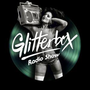 Glitterbox Radio Show 153 presented by Melvo Baptiste