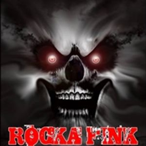 Rocka Fink - Bassinjection 97th - Podcast Show - Cuebase.fm  - 2016