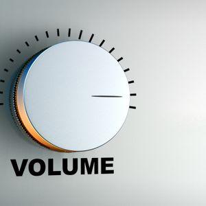 Benny Benassi/ Kaskade - 20 min chill mix