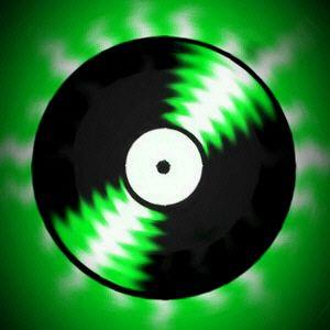 Libex - M2O Soundrize 03.03.10 - set