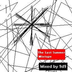 The Last Mixtape - Ninedeenine