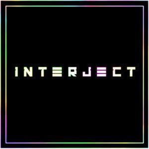 Interject - Exploration 043   #House #Techno #Bass - 09.07.2017