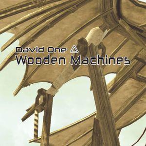 Wooden Machines