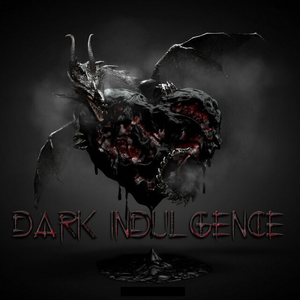 Dark Indulgence 01.10.21 Industrial | EBM | Dark Techno Mixshow by Scott Durand : djscottdurand.com
