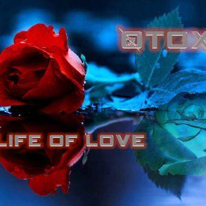 OtoX-GOA in LOVE