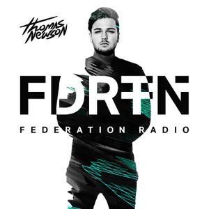Federation Radio 020