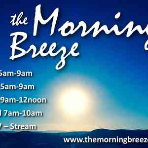 The Morning Breeze Sunday EXTRA 050116