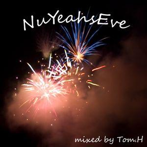 NuYeahsEve Mix