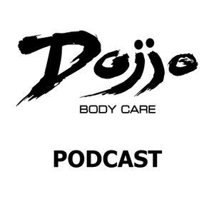 """Dojjo Podcast Episode #3 : Bacar """"Black out"""" Baldé, combattant pro de MMA"""