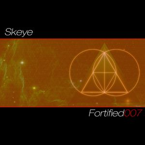 Fortified 007 (with Johnny D)