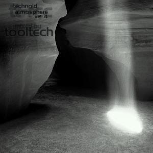 tooltech - dj set - technoid atmosphere v2_4 - 60min
