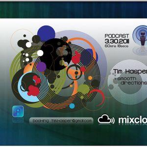 Podcast_3.30.2011_tim_kasper