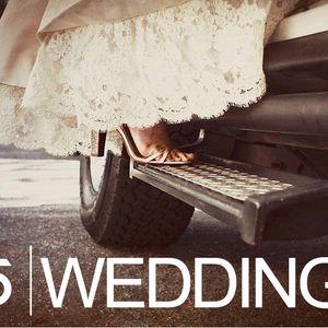 Wedding Reception Mix