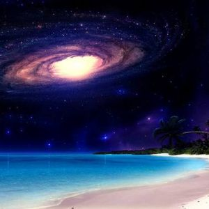 Perlita #A Soul Of Galaxy# - Episode 2016 Vol. 11 (Quality Long Mix) Part Of 1