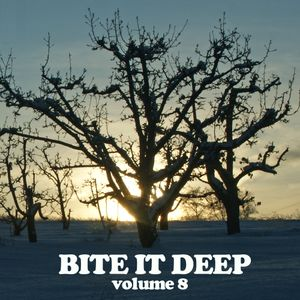Bite It Deep Mix Vol.08