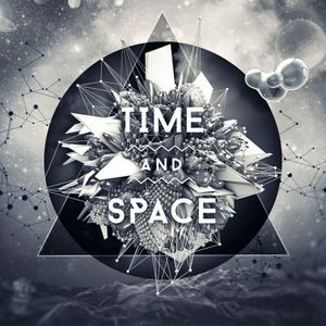 Can Aydogmus @ Time&Space'212 Records MxLv' #2