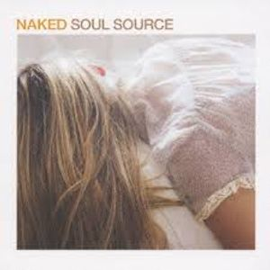 NAKED SOUL SOURCE