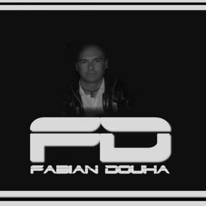 Fabian Douha EP 22- 24-12-2015