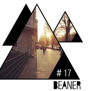 Kwattro Kanali Podcast #17 by Beaner