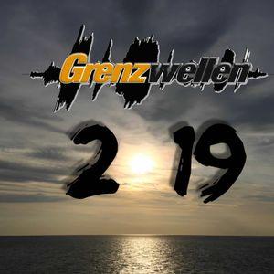 Grenzwellen 2019 Revisited