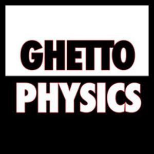 Ghetto Bass - Miles Airon Live @ The Granary 5/12/12