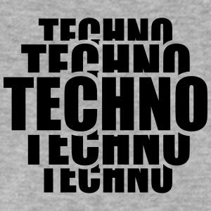 [] [] Techno Thoughts [] [] #001
