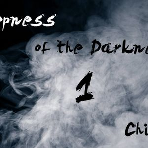 Chigurh - Deepness Of The Darkness 1