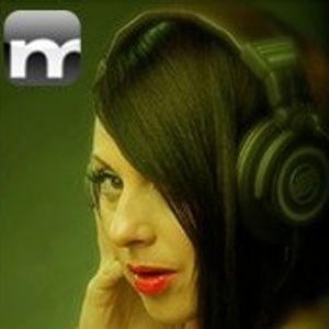 Djane-Sabatine-liveset-11-06-13-mnmlstn