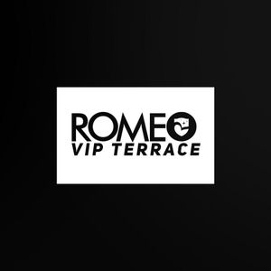 Romeo VIP Terrace 034: SERGE DEVANT live mix