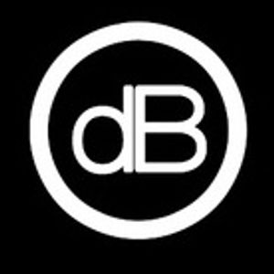 DYNAMIC COLOUR GROUP @ 04 Podcast Łukasz Drzewicki (Decybelle Records)