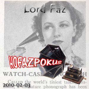 HoFaZPoKuS 2010-02-03