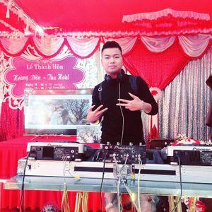Nhạc Đánh Sấp Mặt Luôn - DJ TRIỆU MUZIK Mix ^^ Ahihi (Fly Vol.43).mp3 (163.1MB)