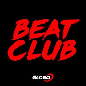 Beat Club - Ven. 25 Marzo 2016