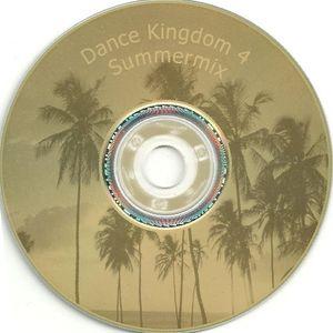Dance Kingdom 4