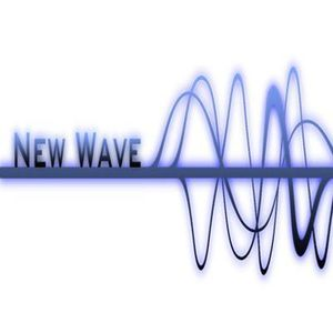 New Wave - Film - 23rd October 2012