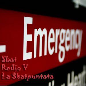 Sbat Radio - V - La sbatpuntata d'emergenza
