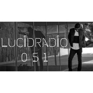 LucidRadio 0 5 1