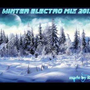 Winter Mix 2012 Version 2.0
