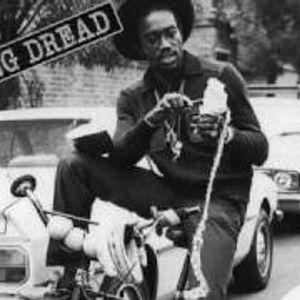 Ranking Dread inna Riddimwise - Tribute to Ranking Dread