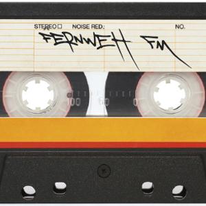 Fernweh FM II