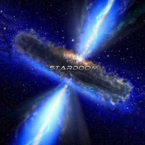 Trance is music radioshow for stardoom on air #7