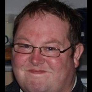 CamGlen Radio - Alan Stevenson 15-7-12 1-3pm