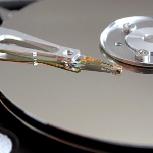 IT Helpdesk: Google tips and scrubbing hard drives