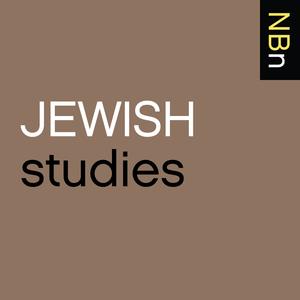 "Robert Holub, ""Nietzsche's Jewish Problem: Between Anti-Semitism and Anti-Judaism"" (Princeton UP, 20"