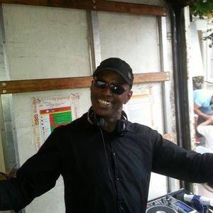 DJ NODDY REGGAE JAM SHOW ON VIBEZURBAN 08.08.15