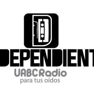 Independiente 46