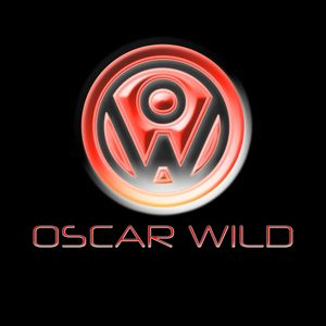 My productions 2. BY ( Oscar Wild )
