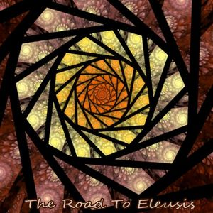 Dopese - The Road To Eleusis