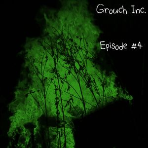 grouch inc episode 4