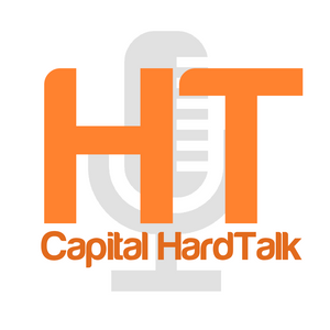 Capital HardTalk Season 1 Episode 4